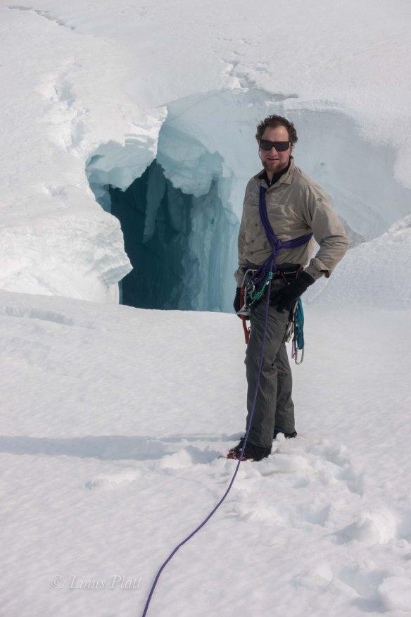 Icefall Peak-Delta Mountains-58