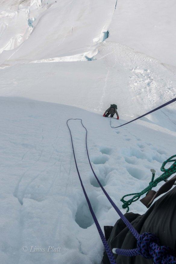Icefall Peak-Delta Mountains-59