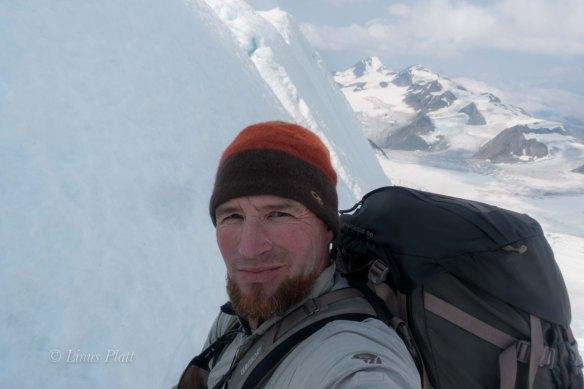 Icefall Peak-Delta Mountains-60
