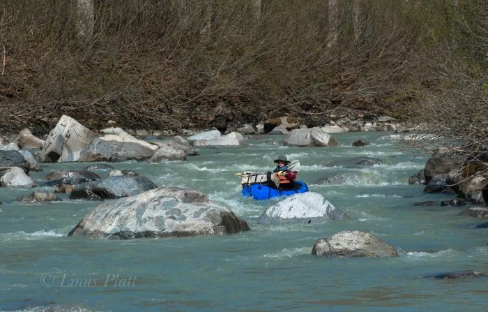 Takhin River 2018-52