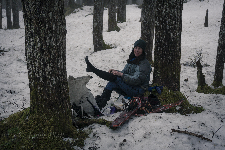 Winter Ripinski-3